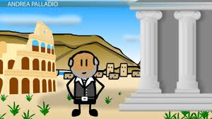 the roman arch definition construction u0026 history video