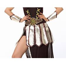 spartacus halloween costume aliexpress com buy greece gladiator costume halloween costume
