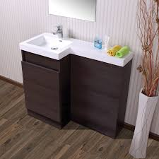 home decor toilet and sink vanity unit wall mounted kitchen
