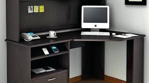 Locking Computer Desk Computer Desk With Cpu Storage Light Grey Steel Storage Locking