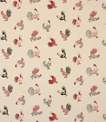 Kitchen Curtain Fabrics 14 Best Fabrics Images On Pinterest Curtain Fabric Curtains And