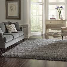 Carpets For Living Room by Thomasville Marketplace Luxury Shag Rugs