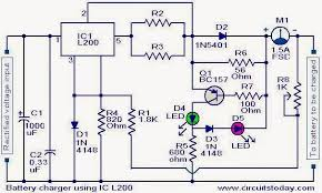 ultra fast charging wiring diagram diagram wiring diagrams for