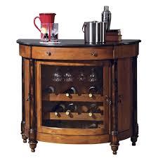 ikea liquor cabinet liquor cabinet ideas ikea home furniture decoration