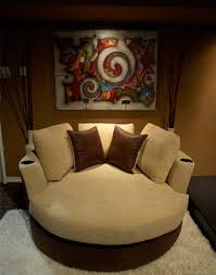 Movie Theater Sofas Home Theater Seating Custom Theater Chairs Elite Hts
