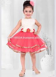 indian wholesale rate online kids wear girls frocks shopping