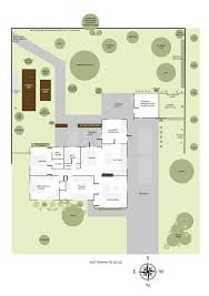 How To Make Blueprints For A House by Architecture Flawless Layout Plan For Small House Idea With Chic