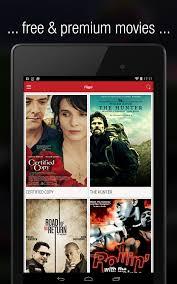 flipps u2013 movies music u0026 news android apps on google play