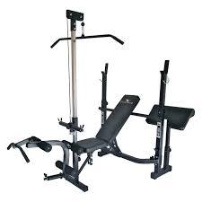phoenix 99226 power pro olympic bench hayneedle