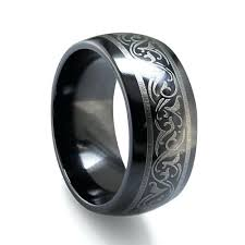 titanium wedding rings review titanium wedding rings for men titanium mens wedding rings review