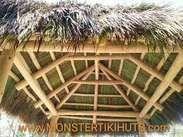 west palm beach florida backyard chickee u0026 tiki huts http www