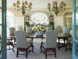 Chandeliers For Dining Room Traditional Best 25 Beach Style Chandeliers Ideas On Pinterest Beach Style