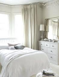 Neutral Bedroom Design Ideas Neutral Bedroom Openasia Club