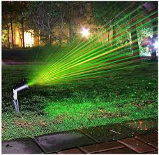 outdoor laser projector outdoor laser projector suppliers and