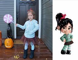 target newborn halloween costumes freckles vanellope von schweetz a halloween costume