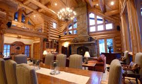 country home interior pictures open floor plan country homes gorgeous open floor plan homes room