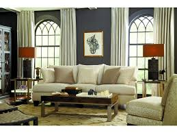 Star Furniture In Austin Tx by Living Room Brooke Sofa
