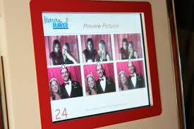 photobooth software photo booth kiosk design memory maker weddings deploys new