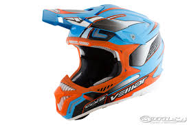 motocross helmet reviews dirt bike gear reviews motorcycle usa