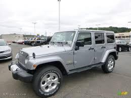 dark gray jeep wrangler 2015 jeep wrangler sahara news reviews msrp ratings with