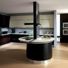 table haute ilot central décoration ilot de cuisine rond nantes 31 02080041 store