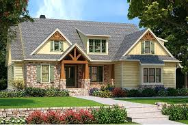 Home Interiors Baked Apple Pie Candle Partially Underground House Plans Craftsman Style House Plan 4
