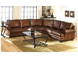Leather Sofa Beds Uk Sale Distressed Leather Furniture Sa Sofa Ontario Club Chair Uk Sofas