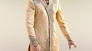groom indian wedding dress check this top indian wedding dresses for groom wedding wish pvt