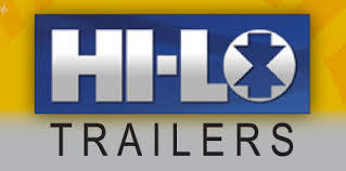 Hi Lo Camper Floor Plans Reintroduction Of The Hi Lo Brand Set For 2016 The Small Trailer