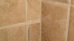 Installing Tile In Shower How Not To Install Tile On Floors Walls And In Showers