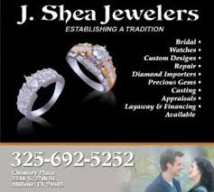 wedding ring repair custom jewelry abilene tx engagement rings wedding rings