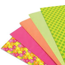 wrapping paper on sale discount wrapping paper wrap deals sale current catalog
