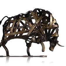 96 best metal sculpture images on metal sculptures