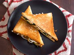 How To Make Grilled Cheese In Toaster The Art Of The Perfect Grilled Cheese Plus 20 Variations To Shake