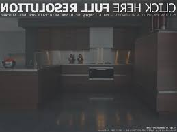 kitchen best contemporary kitchen cabinets for sale decorating