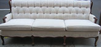 Antique Settee For Sale Furniture French Provincial Sofa French Sofas For Sale