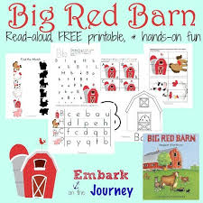 207 best unit ideas farm images on pinterest farm activities