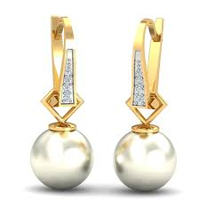detachable earrings beautiful detachable diamond earrings jewellry s website
