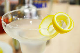 how to make a lemon drop 10 steps with pictures wikihow