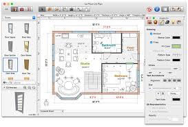 floor planning app floor plan app os x homes zone