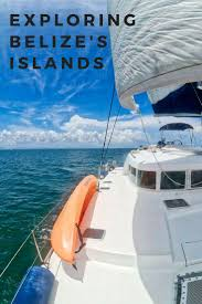 bird island belize airbnb best 25 belize islands ideas on pinterest belize trip to
