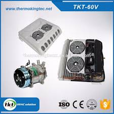 thermo king parts thermo king parts suppliers and manufacturers