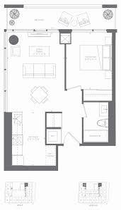 luxury floorplans 41 unique 1 bedroom floor plans house floor plans concept 2018
