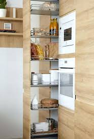 rangement meuble cuisine placard de rangement ikea placard placard de rangement cuisine ikea