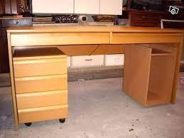 meuble bureau ikea bureau secretaire ikea bureau secractaire ikea bureau secractaire