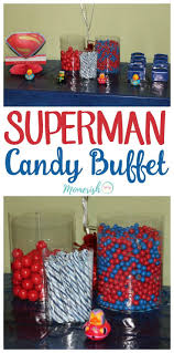 Birthday Candy Buffet Ideas by 165 Best Kid Parties Images On Pinterest Birthday Party Ideas