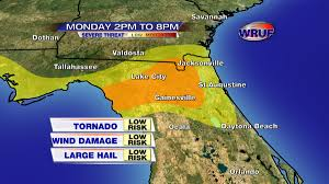 Map Of Gainesville Florida by Blog Wruf Weather Precise Storm Tracking For Gainesville