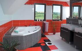 Design Your Own Virtual Bathroom Bathroom Decor Red Ideas Designs Idolza
