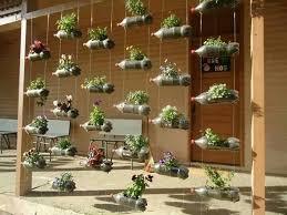 10 mini indoor garden ideas to beautify your home