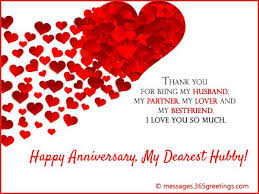 wedding wishes to husband 37 best anniversary wishes images on happy birthday